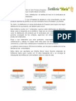 etica jaque.docx