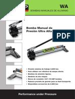 Descargar PDF WA21028