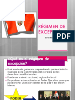 ec-regimendeexcepcion-141212020739-conversion-gate01.pdf