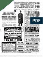 ABC-20.10.1913-pagina 023