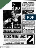 ABC-20.10.1913-pagina 024