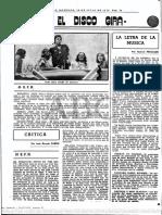 ABC-20.07.1975-pagina 047