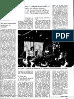 ABC-18.09.1977-pagina 137