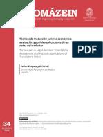 Técnicas de traducción jurídico_económica.pdf
