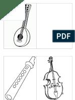 Tarjetas_instrumentos.doc