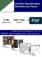 ECCV12-lecture1
