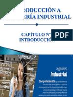 Introducción Ing. Industrial (1)
