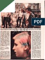 ABC-18.09.1977-pagina 135