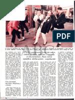 ABC-18.09.1977-pagina 134