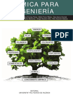 Química para ingeniería - María José Climent Olmedo.pdf