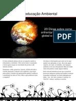 Manual de Reeducação Ambiental.pdf