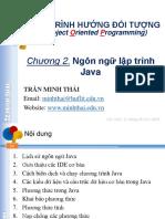 Chuong2-NgonNguLTJava