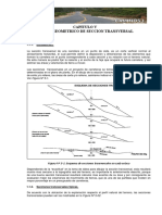 capvdiseodelasecciontransversal-160604002942.pdf