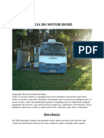 Guia Do Motorhome