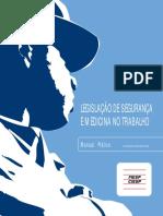 A_ Manual Prático Legislação Segurança e Medicina no Trabalho.pdf
