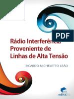 LIVRO_radiointerferencia.pdf