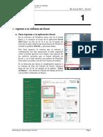1 Manual Excel 2013  I Rev.pdf