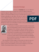 HISTORIA_DE_LA_PSICOLOGIA.pdf