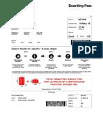 274CA4FDB2214ADBA21EC179B09C7C5A.pdf