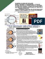 223220173-PALMAREA-GLOBILOR-OCULARI.pdf