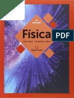 PhysicsIB - John Allum y Christopher Talbot - 2°E - Vinces Vices 2015