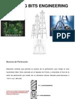 4.-Drilling Bits Engineering