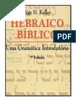 KELLEY, Page - Hebraico Bíblico 2