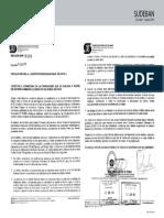 sudeban2.pdf