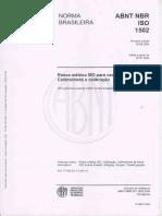 ISO 1502 - Calibrador.pdf