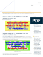 contoh rpp1.pdf