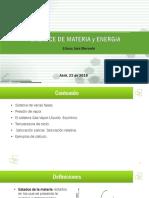 Sitema de varias fases .pdf