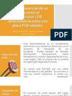 Electrónica_Proyecto 1