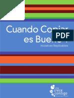 Cuando-Copiar-es-Bueno-1.pdf