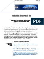 CorrView Corrosion Technical Bulletin C-10