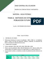 Tema 6 Población