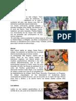 Culturas de Guatemala.docx