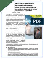 1 Reglamento de Concurso de Trabajos de Investigación Científica 1 (1)