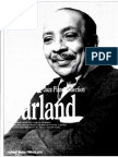 Red Garland - Jazz Piano Collection.pdf