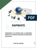 Guía-del-usuario-RAPINFO_15032018 (1).docx