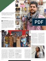 Revista Apartes n25 Juldez17 32a37
