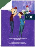 Manual de Intervención Psicosocial Programa-Abriendo-Camino.pdf