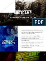 BootCamp-2018-Europe-RecapEmail-PDF.pdf