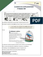 20170919082044_thumb_BE__L_Portuguesa.pdf