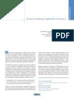 Técnicas estadísticas aplicadas a la música.pdf