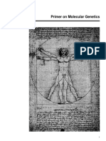 primer.pdf