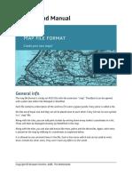 RoboMapFormat.pdf