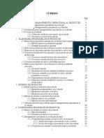 Managementul productiei.pdf