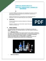 Informe de Laboatorio Nº 01 (Autoguardado)