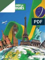 Falando Portugues Brasil 2018