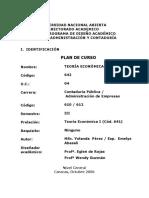 642 2007-01 (1).pdf